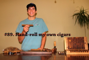 cigars103213